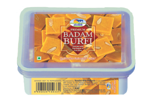 Online Dairy Shopping - Buy Nandini dairy products from